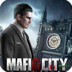 دانلود Mafia City 1.3.223 بازی استراتژیکی شهر مافیا اندروید