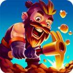 دانلود Mine Quest 2 2.2.15 بازی نقش آفرینی ماجراجویی های معدن 2 اندروید + مود