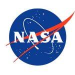 دانلود برنامه NASA 1.72 ~ اپلیکیشن ناسا برای علاقه مندان به فضا اندروید