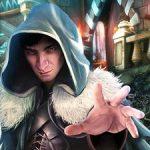 Nevertales Legends Full 1.0.0 دانلود بازی فکری افسانه ها مخصوص اندروید + دیتا