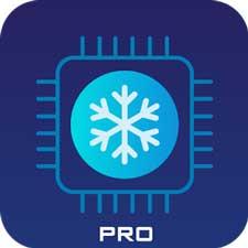 دانلود Phone Cooler Full 1.4 ~ خنک کردن و مدیریت دمای دستگاه اندروید