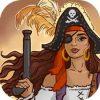 Pirate Mosaic Puzzle 1.0 دانلود بازی فکری و پازل معمای دزدان دریایی + مود + دیتا