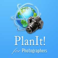 دانلود PlanIt! Pro for Photographers 7.8 ~ برنامه ابزار حرفه ای برای عکاسان اندروید