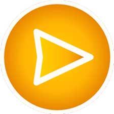 دانلود PlayTo Universal v2.06 ~ برنامه نمایش فیلم از گوشی اندروید به تلویزیون
