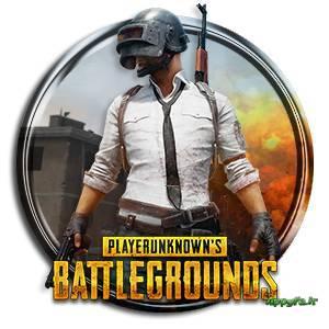 بازی کامپیوتر و آنلاین PLAYERUNKNOWN'S BATTLEGROUNDS جنگ سراسری برای بقاء