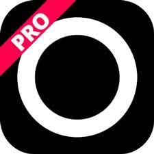 دانلود ProCam Pro v1.4 ~ برنامه دوربین حرفه ای پروکم اندروید