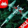 RAYCRISIS 1.0.3 دانلود بازی شوتر نبرد هوایی بحران ری اندروید