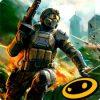 RIVAL FIRE 1.4.7 دانلود بازی اکشن آتش رقیب از سری بازی های تکاور خط مقدم اندروید