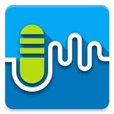 دانلود Recordr – Sound Recorder Premium v2.9 ~ برنامه ضبط صدا حرفه ای اندروید
