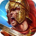 دانلود Rise of War : Eternal Heroes 1.2.10 بازی ظهور جنگ: قهرمانان ابدی اندروید