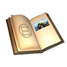 Riven The Sequel to Myst 1.1 دانلود کم نظیر  ماجرایی اندروید + دیتا