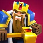 Royale Clans Clash of Wars 4.68 دانلود بازی استراتژی رویال کلنز اندروید + مود