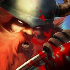 دانلود Runic Rampage – Hack and Slash RPG 1.04 بازی نقش آفرینی رونیک اندروید + مود