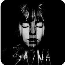 SAINA EPISODE ONE TRUE DARKNESS 1.7 دانلود بازی اکشن حقیقت تاریکی