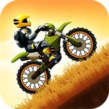 دانلود Safari Motocross Racing 3.4 بازی اندروید مسابقات موتور سواری صحرا + مود