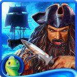Sea of Lies : Leviathan Reef Full 1.0.0 دانلود بازی دریای دروغ – نفرین دزدان دریایی