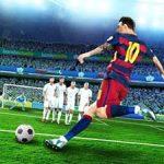 دانلود Shoot Goal – World Cup Soccer 2.1.2 ~ بازی اندروید جام جهانی فوتبال