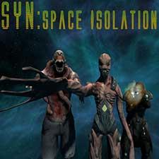 دانلود Shoot Your Nightmare: Space Isolation 1.0 بازی اکشن ترسناک فضایی اندروید + مود