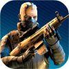 دانلود Slaughter 2: Prison Assault 1.3 بازی اندروید کشتار 2: حمله به زندان + مود + دیتا