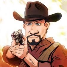 بازی کابوی The Most Wanted Bandito 2