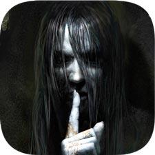 True Fear Forsaken Souls I Full 1.0 دانلود بازی ترسناک ترس واقعی – ارواح رها شده