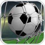 دانلود Ultimate Soccer – Football v1.1.6 ~ بازی فوتبال برای اندروید + مود