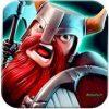 دانلود Vikings clan war: Adventure Saga Games 2018 1.10 بازی جنگ قبیله ای وایکینگ ها
