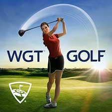 دانلود WGT Golf Game by Topgolf v1.34.0 ~ بازی اندروید تور جهانی گلف