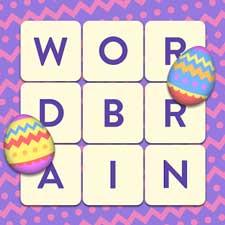 WordBrain v1.20.2 دانلود بازی پازل کلمات برای اندروید + مود