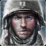 دانلود World at War: WW2 Strategy v2.8.0 بازی اندروید جنگ جهانی دوم