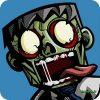 دانلود Zombie Age 3 1.4.4.108 بازی زیبای عصر زامبی 3 اندروید + مود