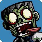 دانلود Zombie Age 3 1.4.8.118 بازی زیبای عصر زامبی 3 اندروید + مود