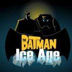 دانلود بازی آنلاین بتمن در یخبندان Batman Ice Age