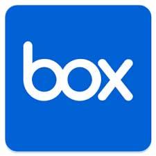 دانلود Box 4.7.026 ~ برنامه باکس فضای ابری آپلود رایگان اندروید