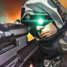 دانلود Combat Squad v0.4.7 ~ بازی اکشن اندروید تیم نبرد