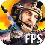 دانلود Counter Assault – Online FPS 1.0 بازی تیراندازی ضد شورش اندروید + مود