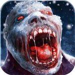 دانلود DEAD TARGET: Zombie 3.0.4 بازی هدف مرده اندروید + مود