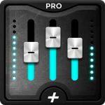 دانلود Equalizer + Pro (Music Player) 2.12.0 ~ پلیر حرفه ای همراه با اکولایزر اندروید