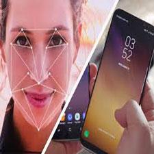 هک قفل تشخیص چهره گوشی گلکسی S8 فقط با یک عکس