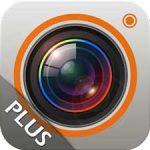 دانلود gDMSS Plus 3.47.001 ~ برنامه کنترل دوربین مداربسته از راه دور اندروید