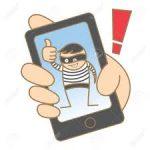 10 نشانه هک شدن گوشی های هوشمند