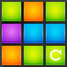 دانلود Drum Pads 24 v2.4.3 ~ برنامه آهنگ سازی درام پدز اندروید + دیتا