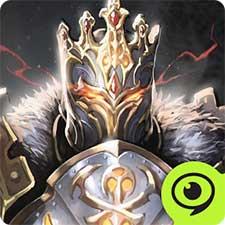 دانلود Kingdom of War 1.6.0 ~ بازی نقش آفرینی اندروید پادشاهی در جنگ