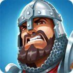 دانلود Lords & Castles 1.67 ~ بازی اندروید پادشاهان و قلعه ها + مود