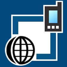 دانلود PdaNet+ FULL 4.19 ~ نرم افزار اشتراک گذاری اینترنت به ۳ روش در اندروید