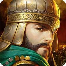 Revenge of Sultans