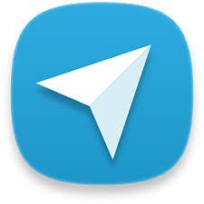 عرضه نسخه ۱.۰.۲۶ تلگرام دسکتاپ با قابلیت های کاربردی فراوان